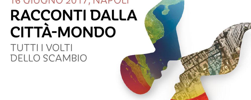 fb cover event racconti città mondo